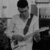 Sacha : guitariste et bassiste