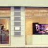 Studios de répétition à Paris