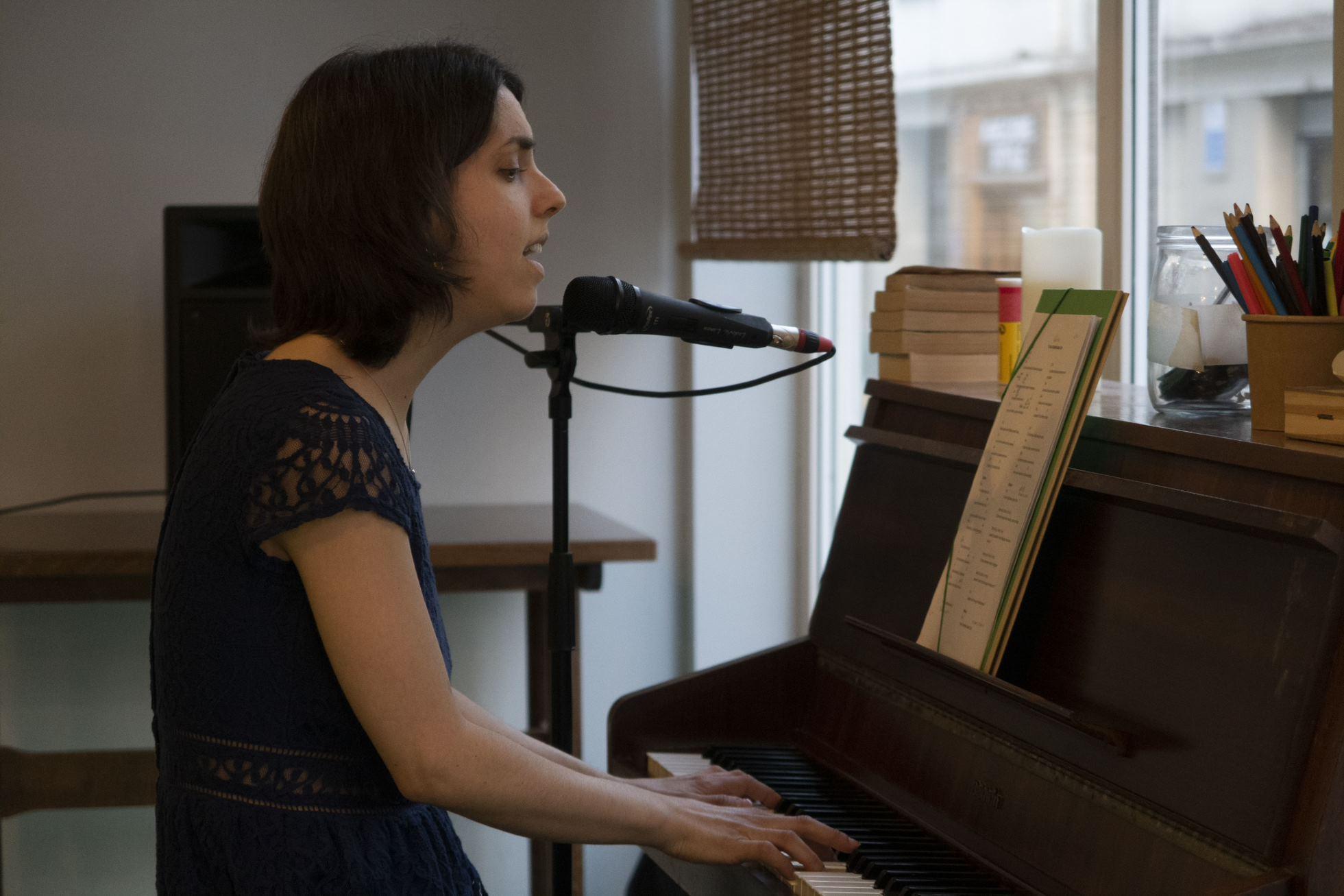 Céline Pagnac