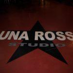 Studio Luna Rossa logo