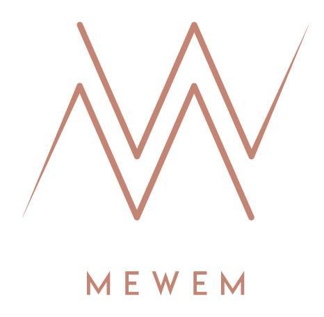 Mentorat MEWEM
