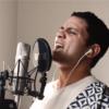 S'enregistrer au chant à la maison