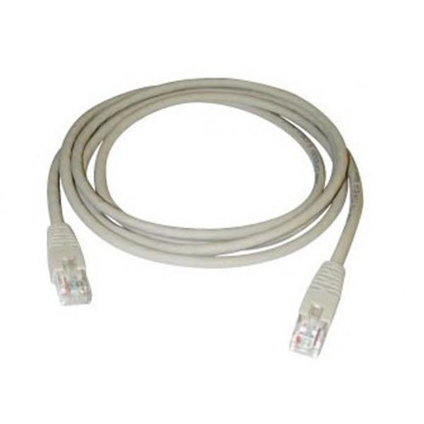 Répéter en ligne: le câble ethernet